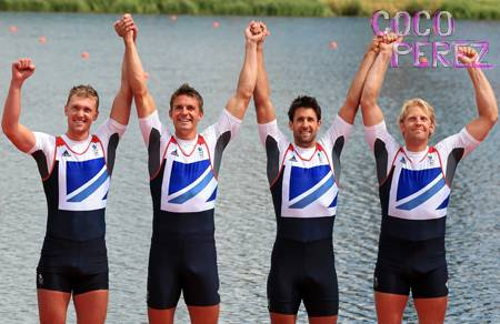 stella-mccartney-olympic-uniforms-are-envy-of-olympic-village-says-pete-reed.jpg
