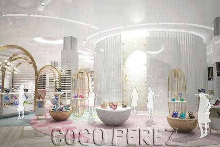 dubai-is-opening-worlds-largest-shoe-store.jpg