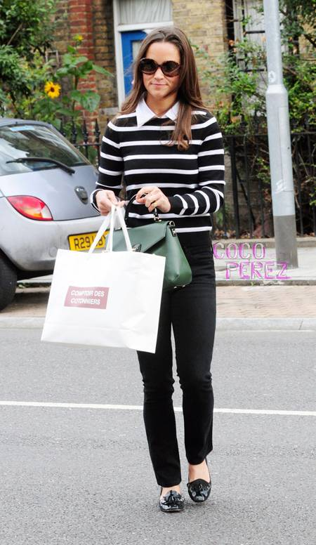 pippa-middleton-shopping-london.jpg