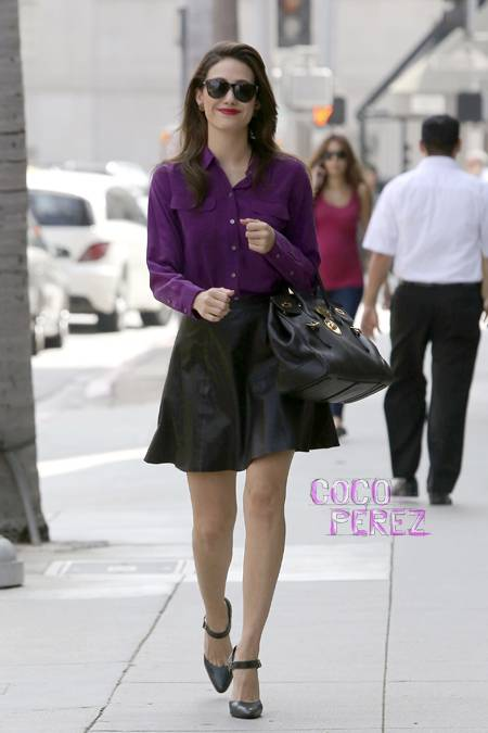 emmy-rossum-shopping-beverly-hills-gsi.jpg