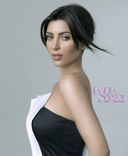 kim-kardashian-icons-markus-indrani-book.jpg