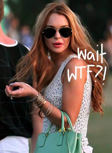 lindsay-lohan-assault-suspect-charges-dropped