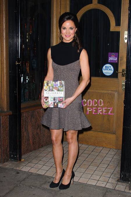 pippa-middleton-promotes-book-celebrate-london-wenn-15.jpg