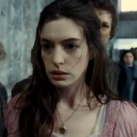 anne hathaway les miserables trailer2