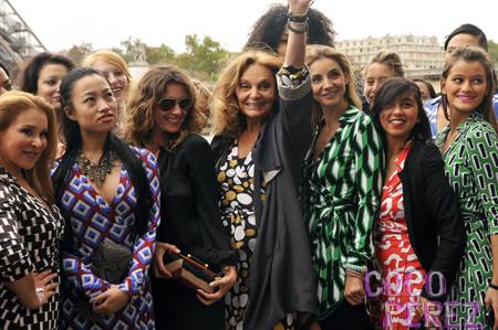 diane-von-furstenberg-story-of-the-wrap-dress-history.jpg