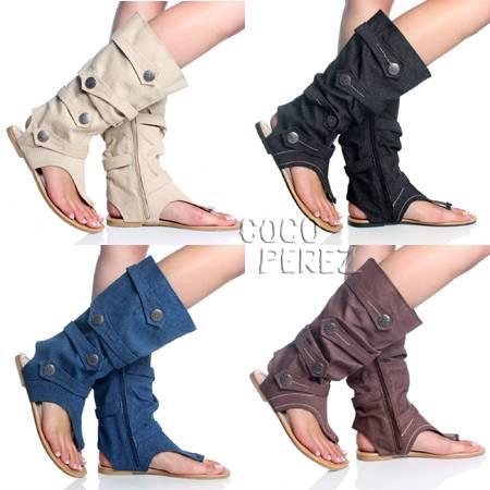 fugly-jean-sandal-boots.jpg