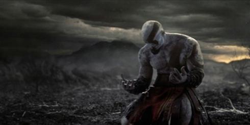 God-of-war-ascension-big