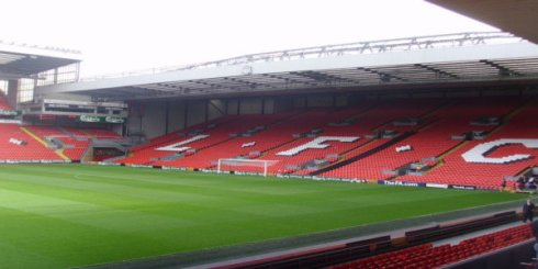 1280px-The_Kop,_Anfield