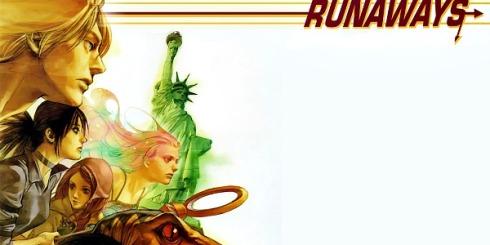 runaways-main